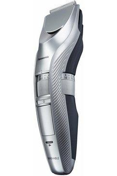 panasonic tondeuse er-gc71-s503 zilver