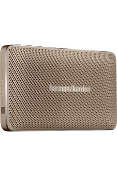 Esquire mini-Bluetooth-luidspreker