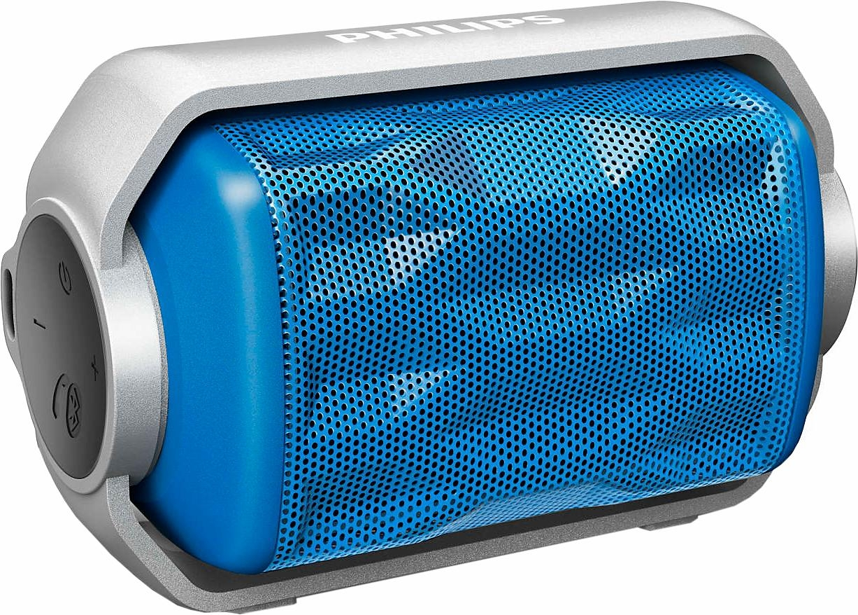Philips BT2200B Bluetooth-Luidspreker in de webshop van OTTO kopen
