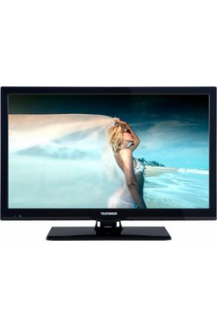 L22F275M4, LED-TV, 56 cm (22 inch), 1080p (Full HD)