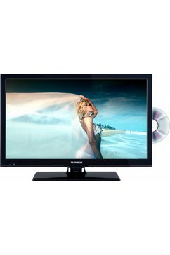 L22F275M4D, LCD-TV, 56 cm (22 inch), 1080p (Full HD)