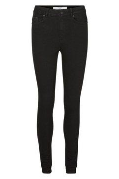 Nine HW Skinny jeans