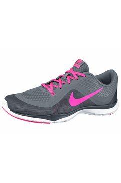 fitnessschoenen »Flex Trainer 6 Wmns«
