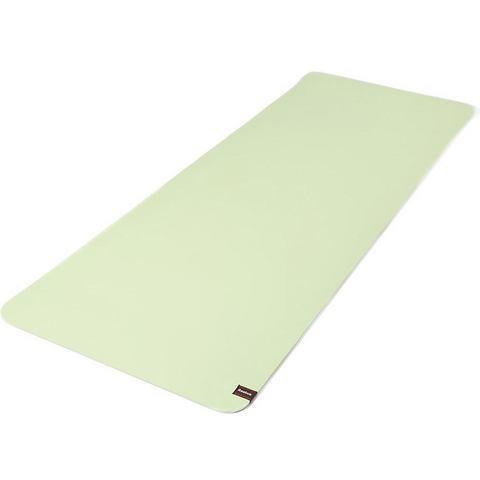 REEBOK yogamat, »Yoga Mat 6 mm Green«