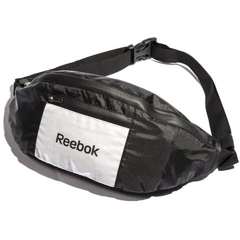 Reebok Heuptas, »running Storage Belt«