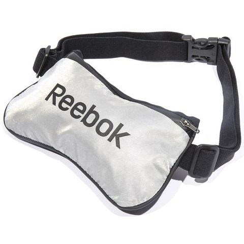 Reebok Looptas, »sprint Storage Belt«