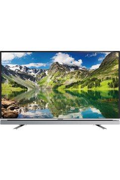 55GFB6623 LED-TV (139 cm (55 inch), Full HD, Smart TV)