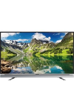 49GFB6623 LED-TV (123 cm (49 inch), Full HD, Smart TV)