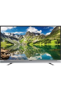 43GFB6623 LED-TV (108 cm (43 inch), Full HD, Smart TV)