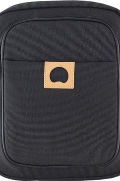 businesstas met schouderriem en vak voor tablet, »Montholon«