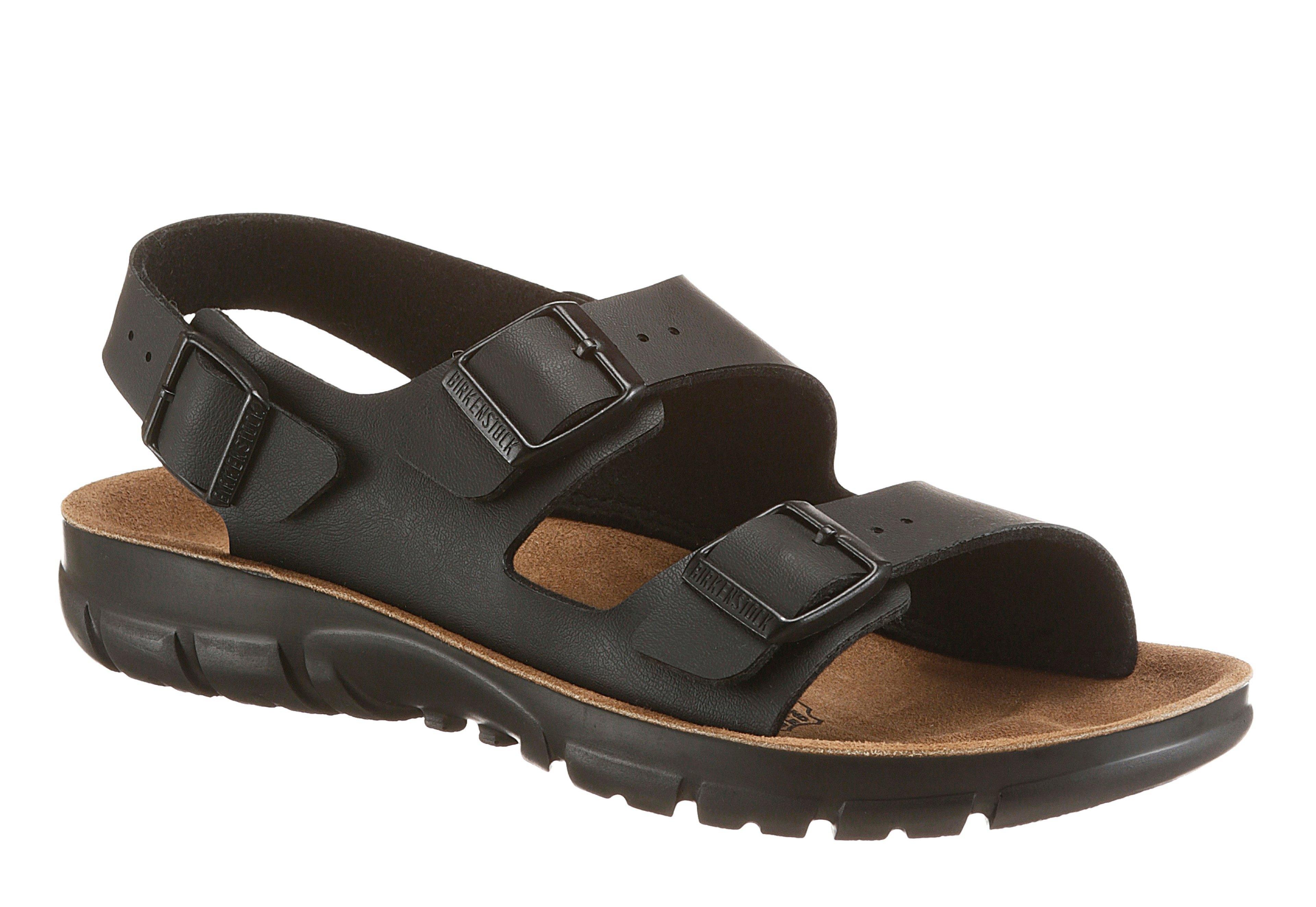 da8e6c0c2c4083 BIRKENSTOCK sandalen »KANO« makkelijk gekocht