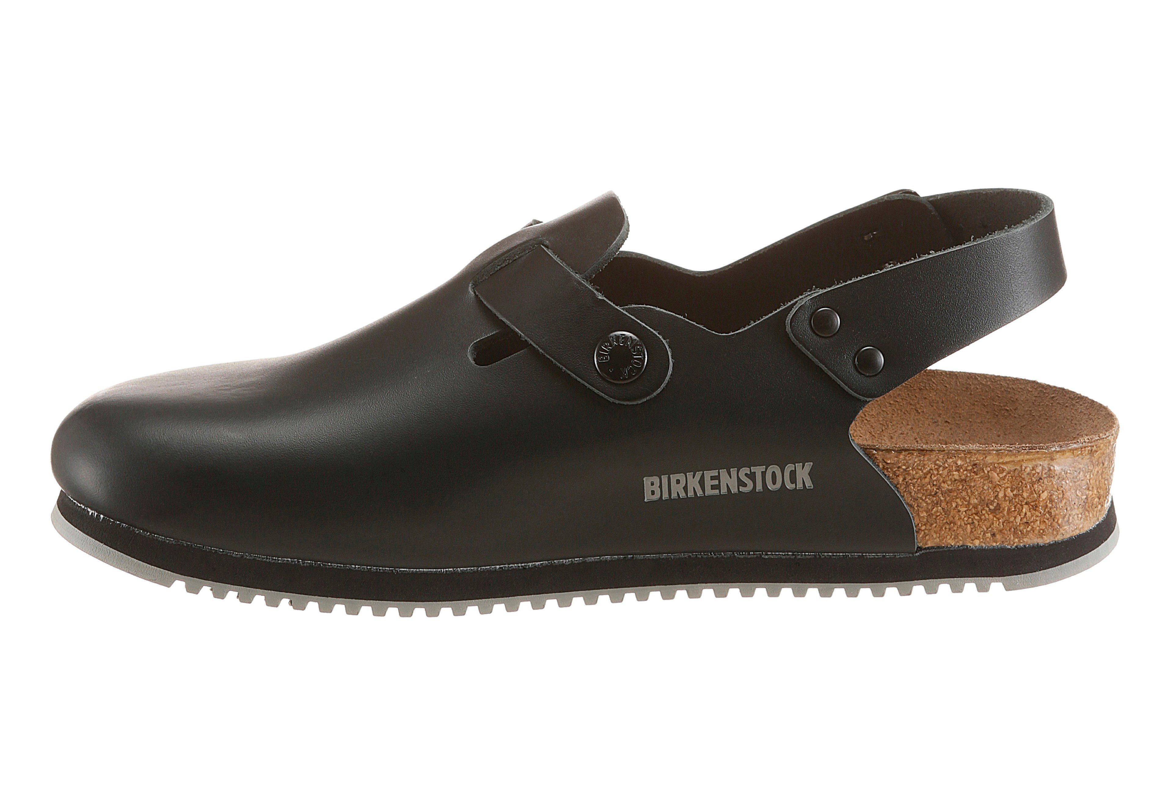 Sabots Birkenstock »tokio Sl« RXwvxR