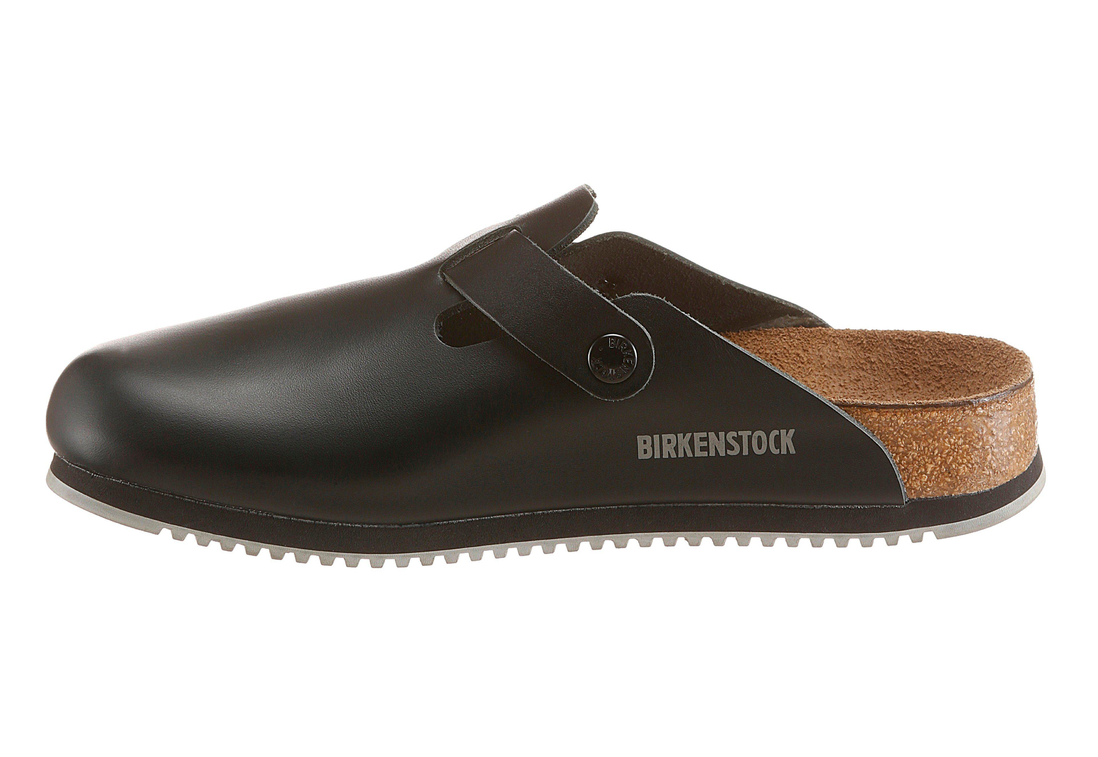 Sabots Birkenstock »boston S« Ct5VGdfbVy