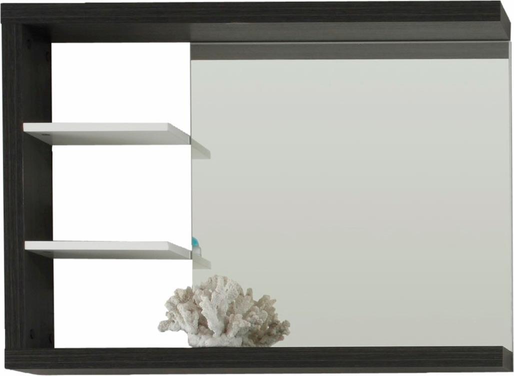 Trendteam WELLTIME spiegel »Sunrise« met planchet veilig op otto.nl kopen