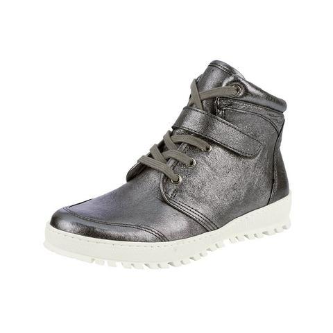 NU 15% KORTING: Sneakers