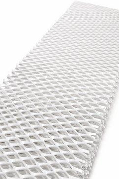 alternatieve luchtbevochtigingsfilter HU4102/01