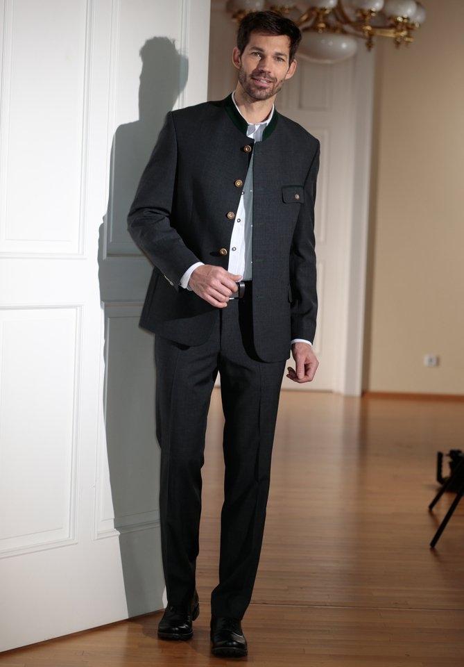 Murk Kostuum in klederdracht-look in de webshop van OTTO kopen