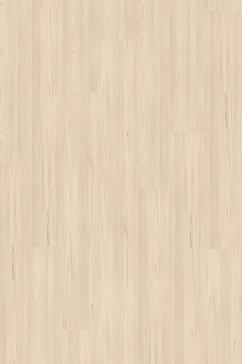 Laminaat »Megafloor M1 Classic, Almeria Wood«
