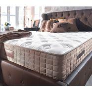 yatas bonell-binnenveringsmatras majesteit luxe voor liefhebbers van stevige matrassen hoogte 30 cm