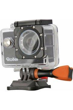 actioncam 300 Plus 720p (HD-ready) camcorder