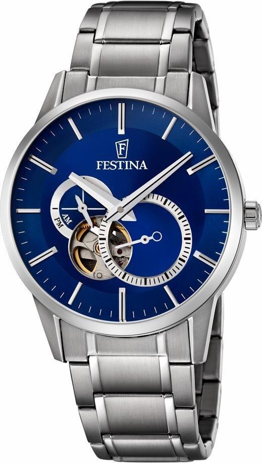 FESTINA automatisch horloge »F6845/3«