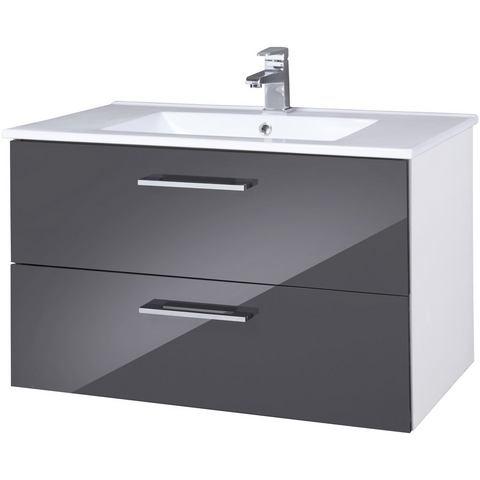 Badkamerkasten Wasplaats Trento 80 cm 776275