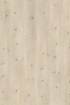 Laminaat »Megafloor M2 Large, Aland grenen«