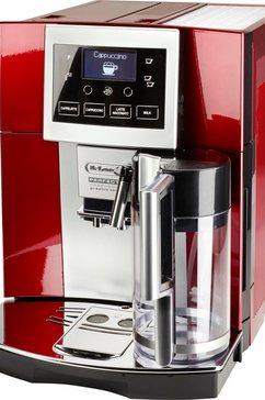 volautomatisch koffiezetapparaat ESAM 5708.R