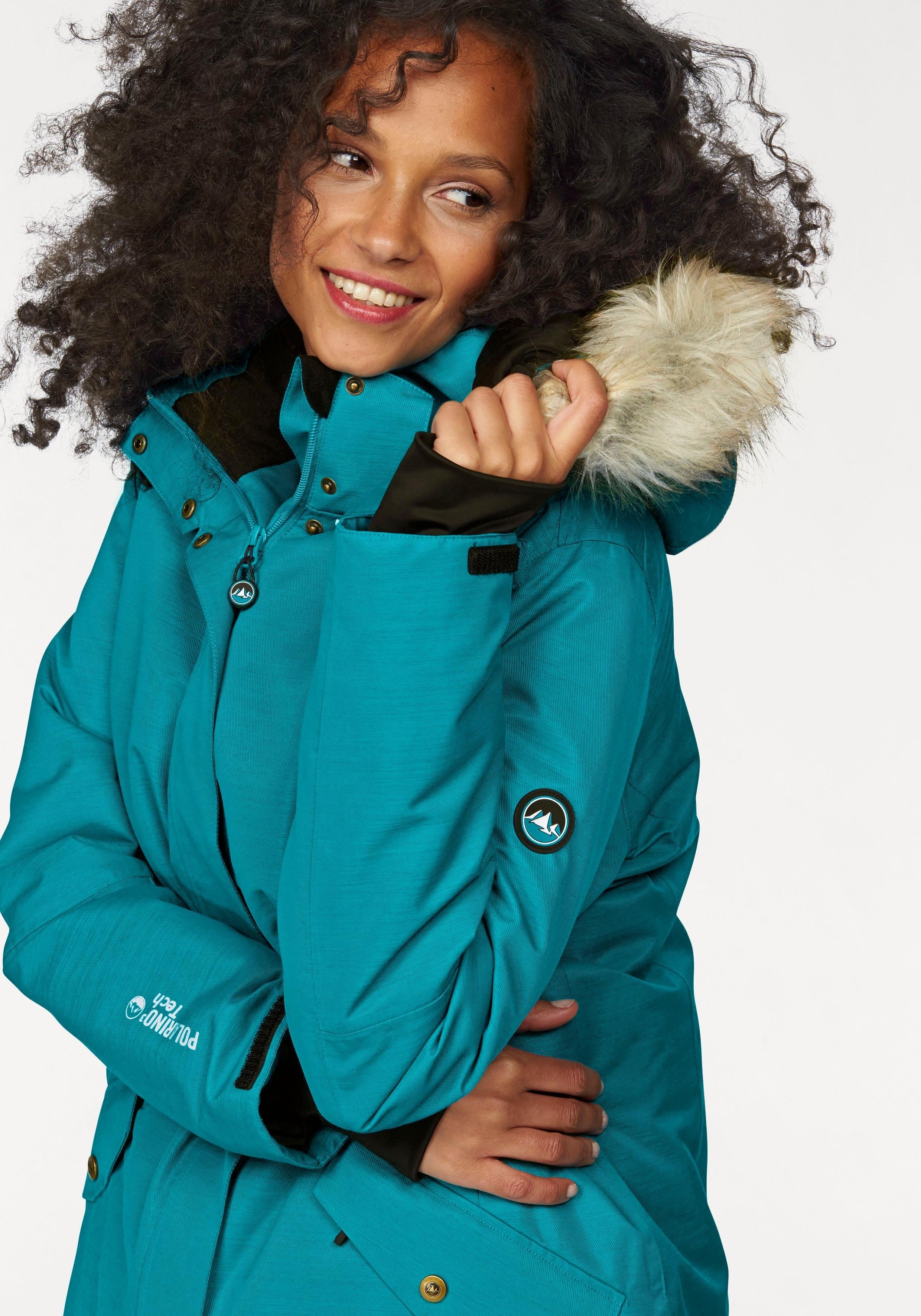 Ski De jack Winkel In Online Polarino fg7v6yYb