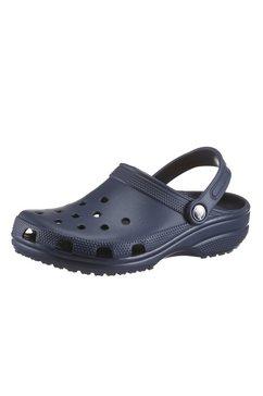crocs clogs »classic« wit