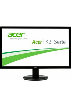 K222 HQLBid LED-scherm, 54,7 cm (21,5 inch), 1920x1080, 16:9