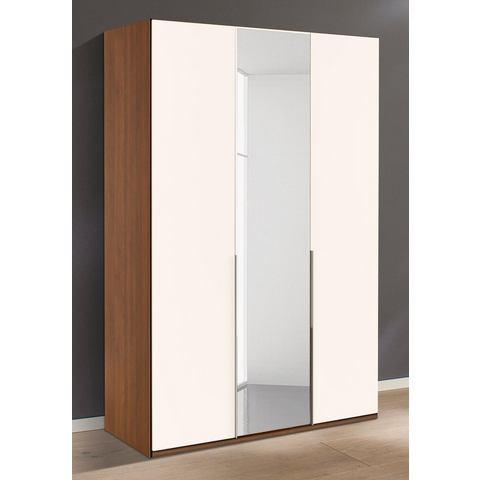 Kledingkasten Wimex garderobekast met spiegeldeuren New York 331067