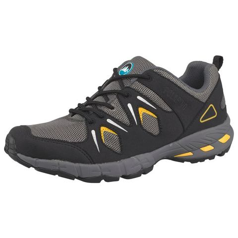 POLARINO Outdoorschoenen Atlanta