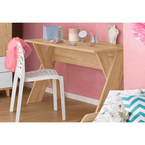 Nachtkastjes  commodes RAUCH make-uptafel 412774