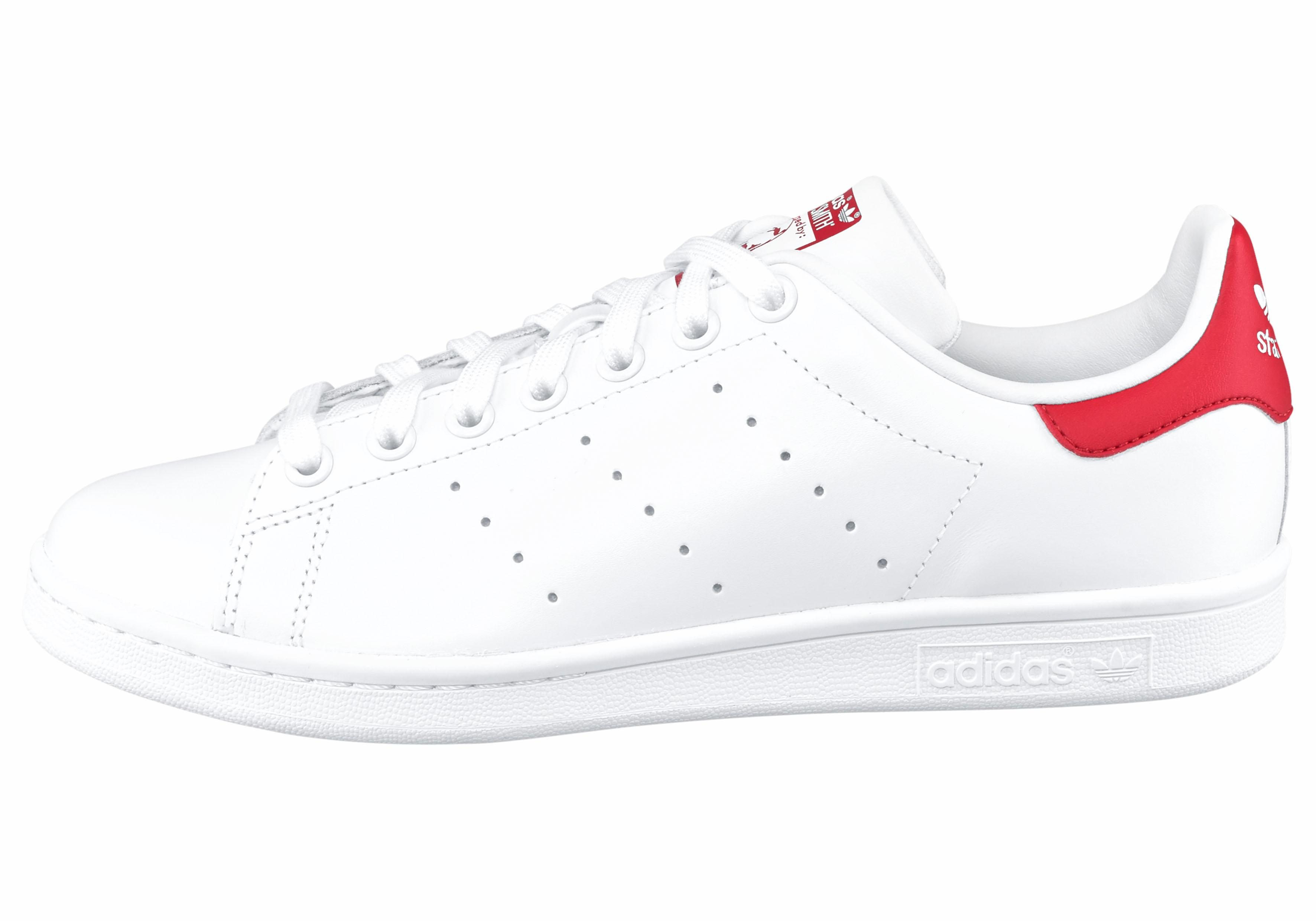 adidas sneakers dames stan smith