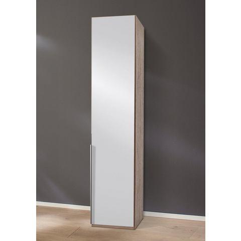 Kledingkasten Wimex garderobekast met spiegeldeuren New York 519838