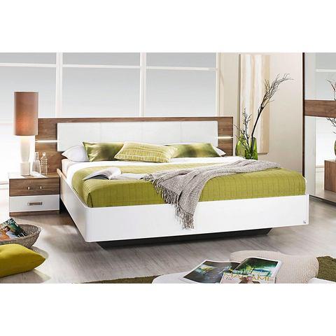 RAUCH Bed bruin Rauch 557664
