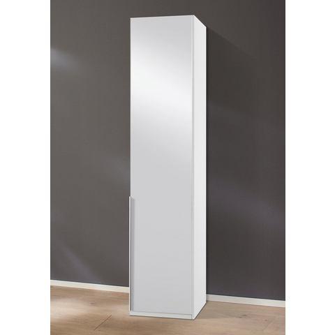 Kledingkasten Wimex garderobekast met spiegeldeuren New York 323376