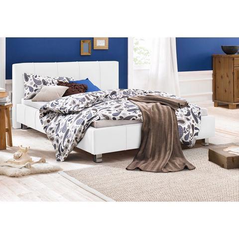 MAINTAL bed Bedframe wit Maintal 415617