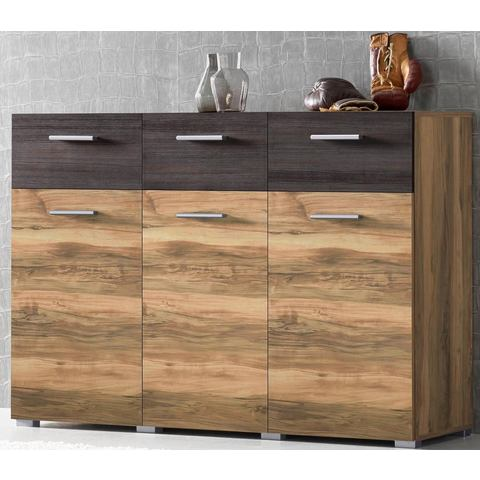 Dressoirs Sideboard breedte 132 cm 695881
