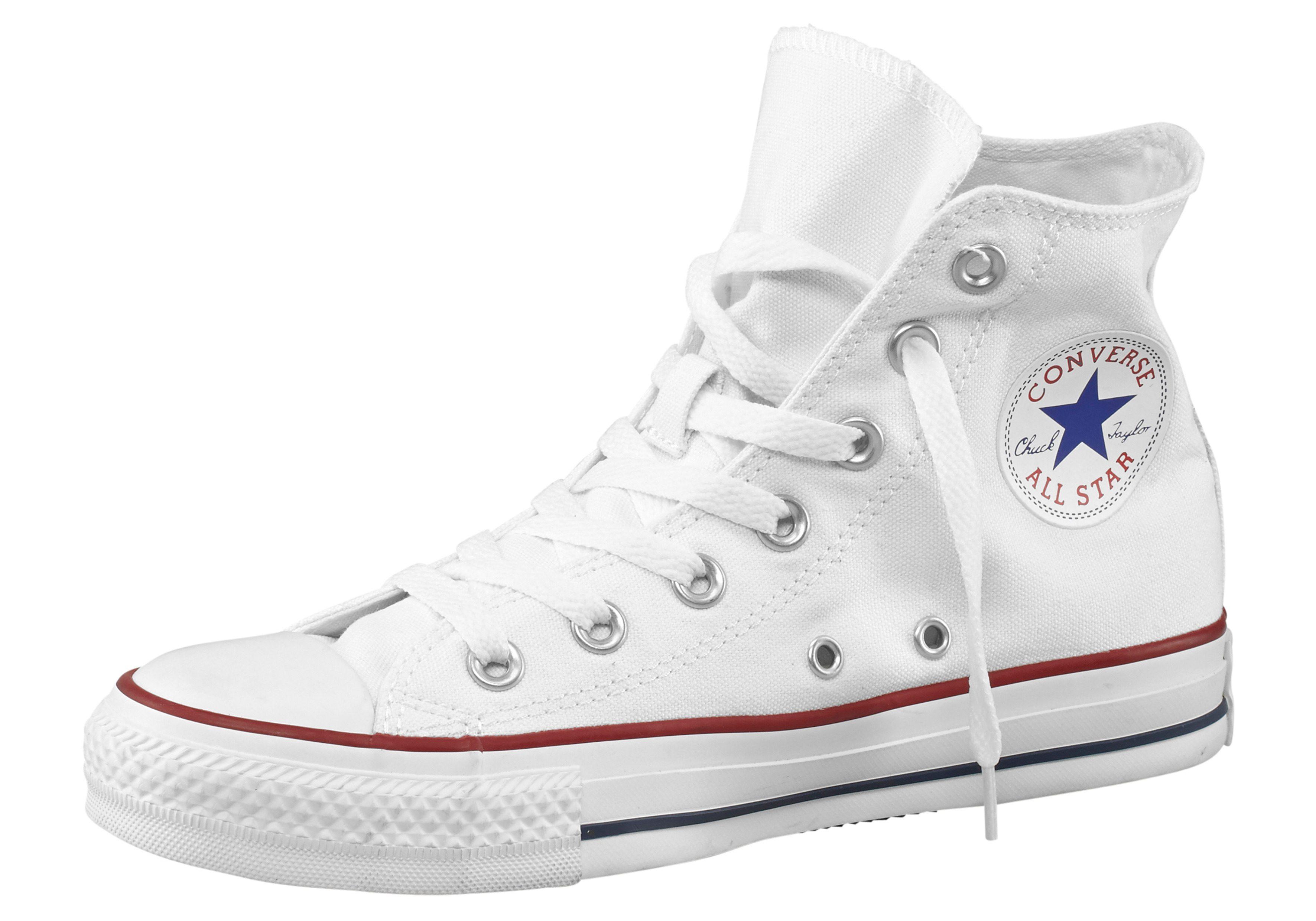 CONVERSE Sneakers Chuck Taylor All Star Core Hi