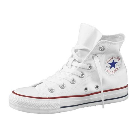 CONVERSE Sneakers Chuck Taylor All Star Core Hi