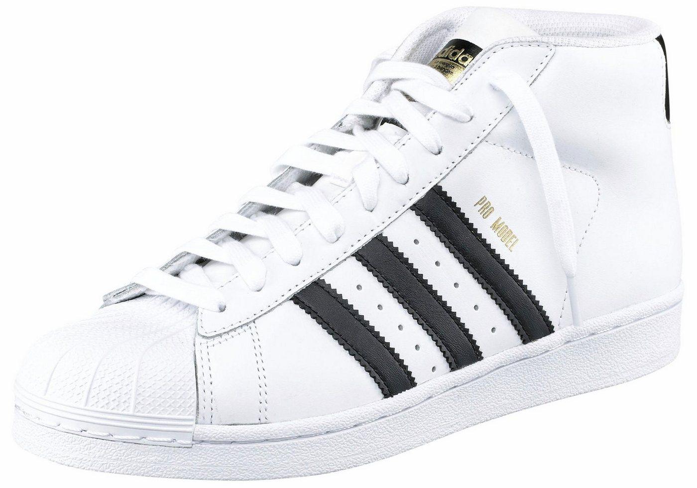 ADIDAS ORIGINALS Sneakers Pro Model