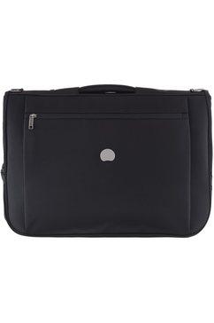 handbagage-kledinghoes met schouderriem »Montmartre Pro«