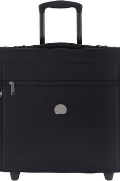 handbagage kledinghoes-trolley met 2 wieltjes »Montmartre Pro«