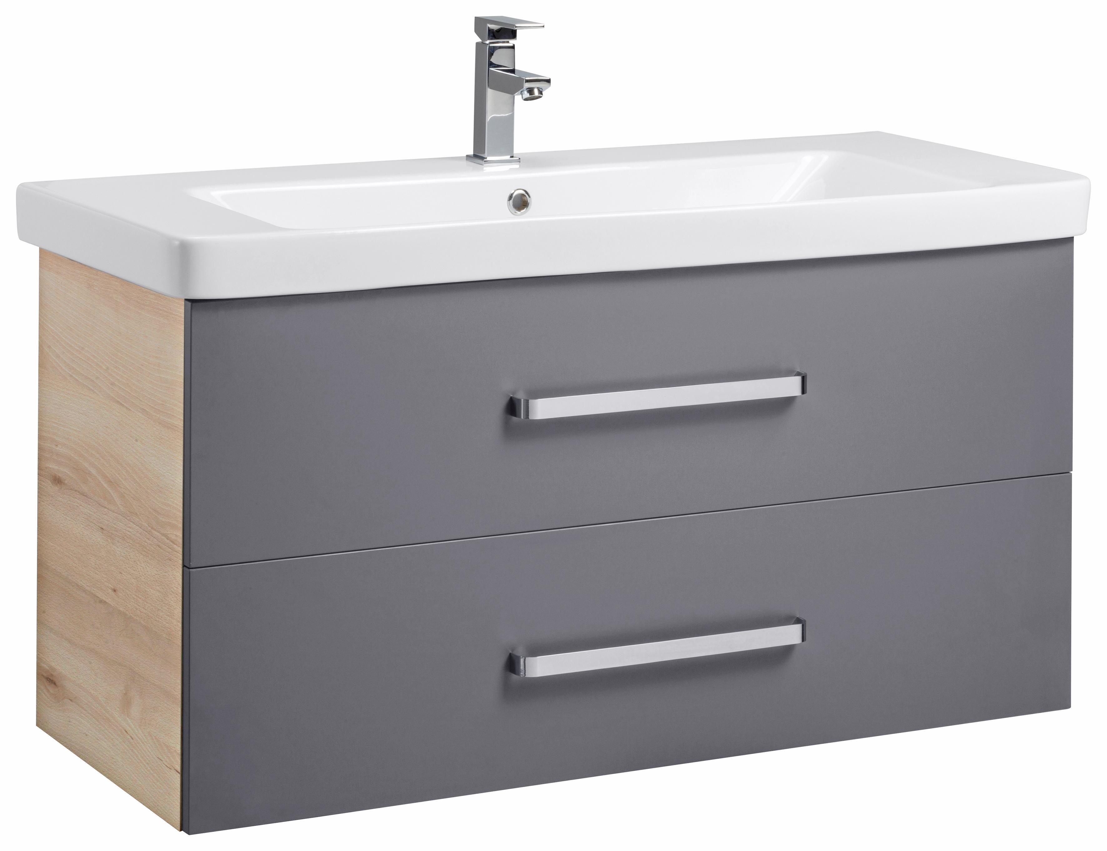 Badkamermeubel kopen badkamermeubels al vanaf u ac otto