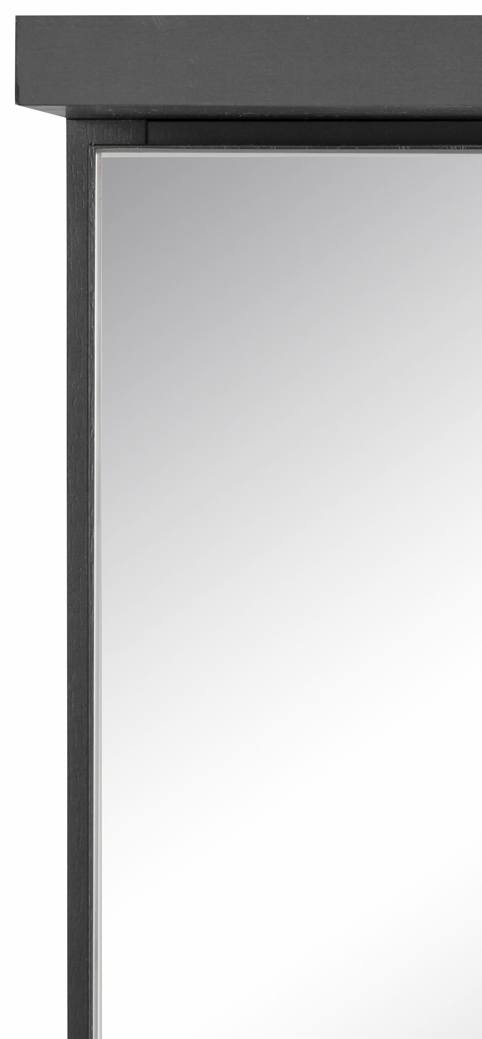 Held m bel spiegelkast ravenna breedte 60 cm makkelijk for Spiegelkast 60 cm breed