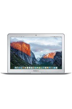 """MacBook Air 13"""" Core i5 1.6Ghz/8GB/128GB"""