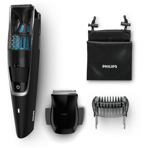 PHILIPS baardtrimmer Series 7000 BT7205/15