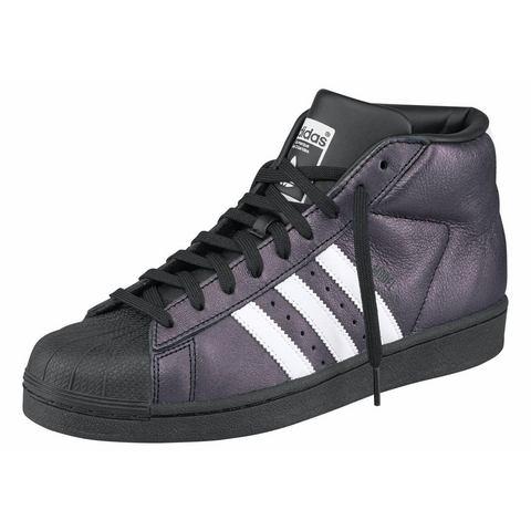 NU 15% KORTING: ADIDAS ORIGINALS Sneakers Pro Model